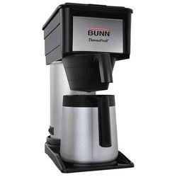 BUNN BT Velocity Brew 10-Cup Coffee Maker