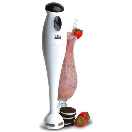 Elite Cuisine EHB-1000X Hand Blender