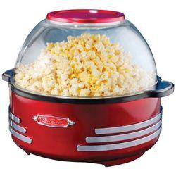 Nostalgia Electrics Retro Stirring Popcorn Maker
