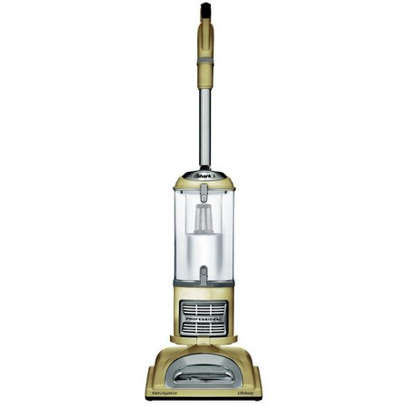 Shark Navigator Lift Away Deluxe Upright Vacuum