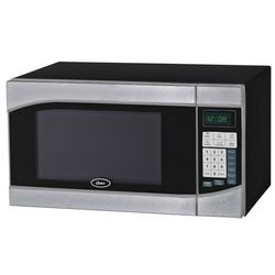 Oster OGH6901 0.9 Cu. Ft. Digital Microwave Oven