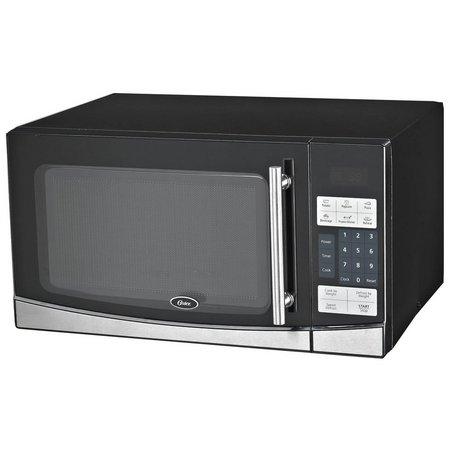 Oster OGB61102 1.1 Cu. Ft. Digital Microwave Oven