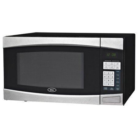 Oster OGYM1401 1.4 Cu. Ft. Microwave Oven