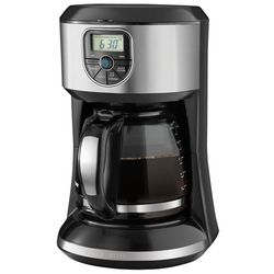 Black & Decker CM4000S 12 Cup Coffee Maker