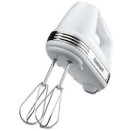 Cuisinart HM-50 5-Speed Hand Mixer