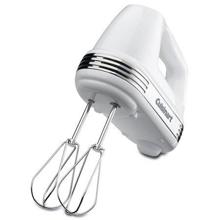 Cuisinart HM-70 7-Speed Hand Mixer