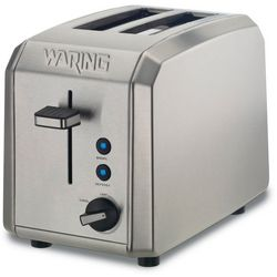 Waring Pro WT200 2-Slice Toaster