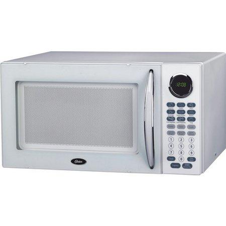 Oster OGB81101 1.1 Cu. Ft. Digital Microwave Oven