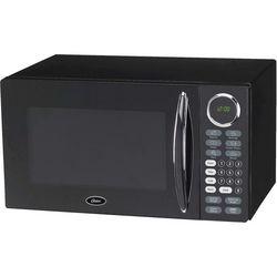 Oster OGB8903 0.9 Cu. Ft. Digital Microwave Oven