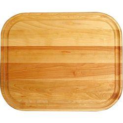 Catskill Craftsmen Plain BBQ Cutting Board