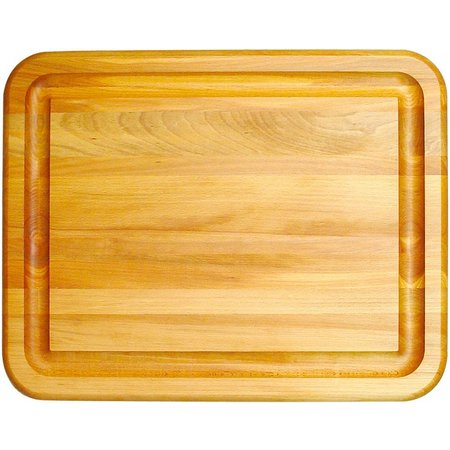 Catskill Craftsmen Jumbo Carver Chopping Block