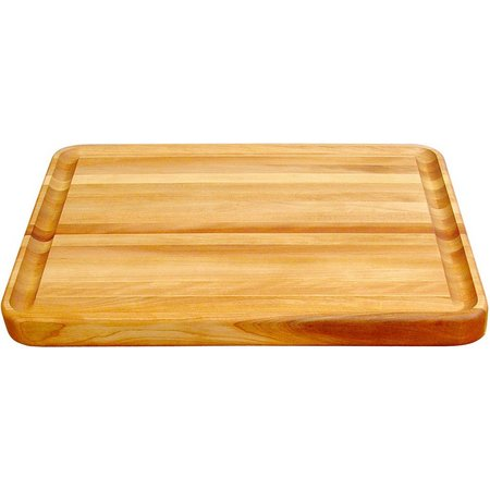 Catskill Craftsmen Pro Series Chopping Block
