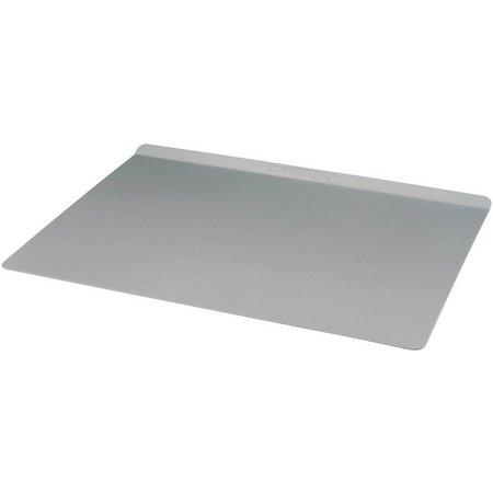 Farberware Insulated Jumbo Cookie Sheet