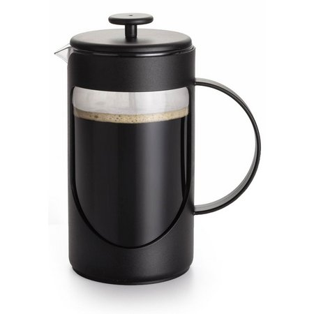 BonJour 3-Cup Ami-Matin French Press