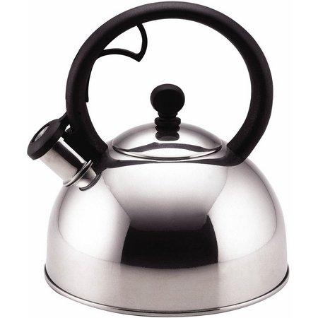 Farberware Classic Sonoma 2 qt. Tea Kettle