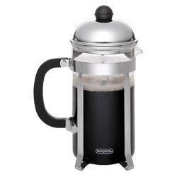 BonJour 3-Cup Monet French Press