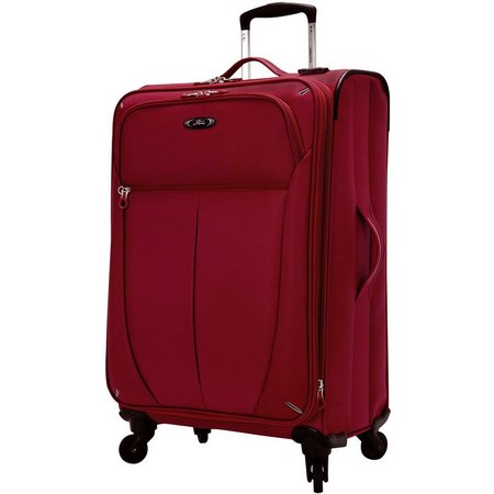 Skyway Mirage Superlight 24'' Expandable Luggage