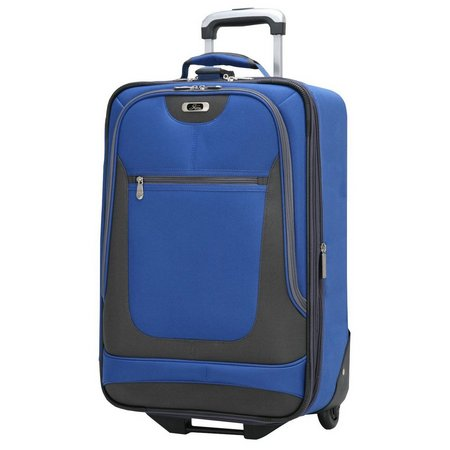 Skyway Epic 2 Wheel 21'' Carry On Luggage