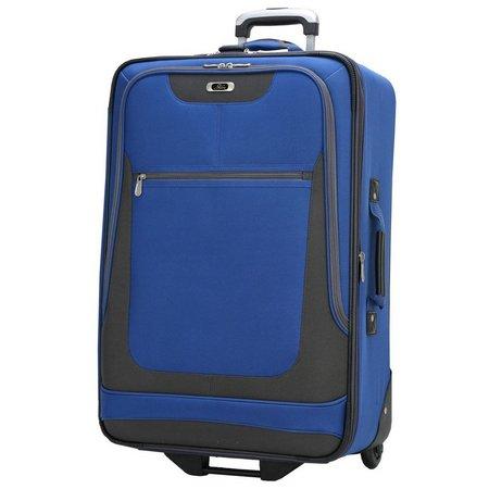 Skyway Epic 2 Wheel 25'' Upright Luggage