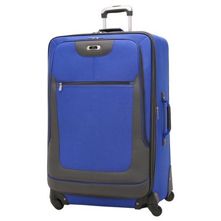 Skyway Epic 4 Wheel 28'' Upright Luggage