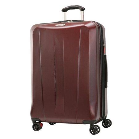 Ricardo San Clemente 30'' Hardside Upright Luggage