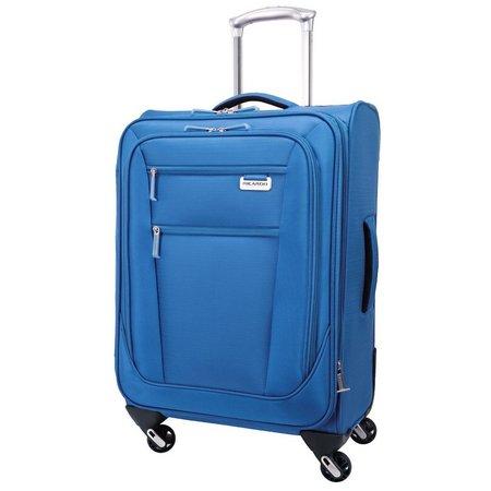 Ricardo Del Mar 21'' Spinner Upright Luggage