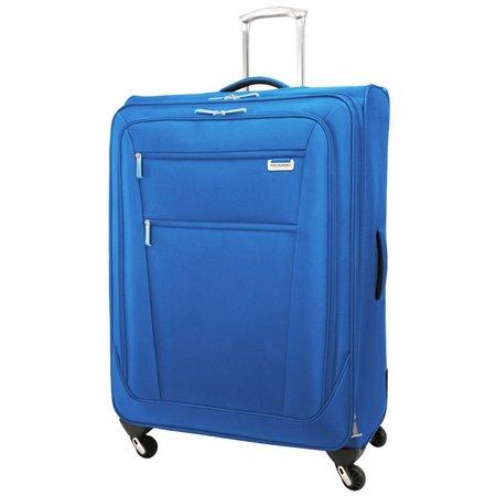 Ricardo Del Mar 29'' Spinner Upright Luggage