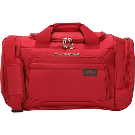 Skyway Sigma 5 22'' Duffel Bag