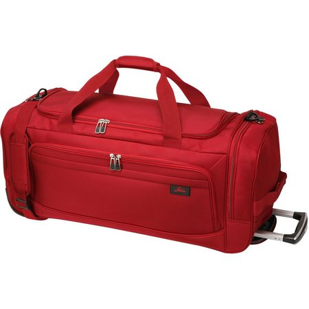 Skyway Sigma 5 30'' Rolling Duffel Bag