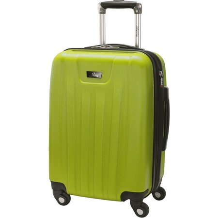 Skyway Nimbus 2.0 20'' Expandable Carry On Luggage