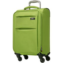 Skyway FL-Air 20'' Expandable Luggage