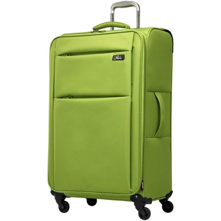 Skyway FL-Air 24'' Expandable Luggage