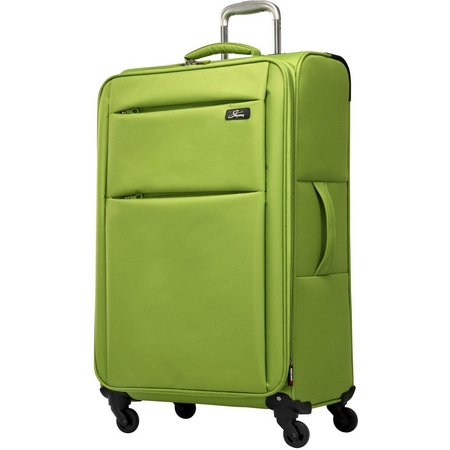 Skyway FL-Air 28'' Expandable Luggage