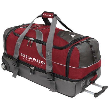 Ricardo Essentials 30'' Wheeled Duffel Bag