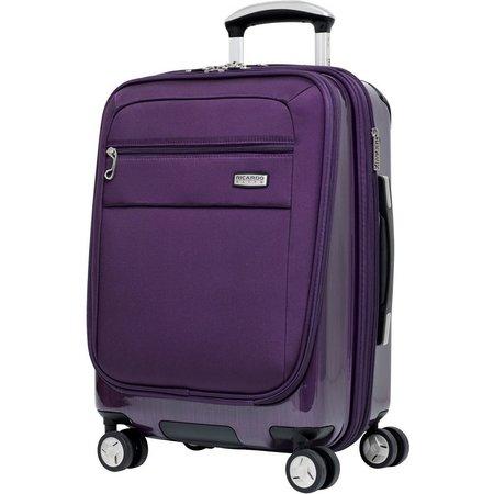 Ricardo Roxbury 2.0 19'' Hybrid Luggage