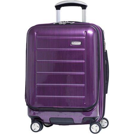 Ricardo Roxbury 2.0 19'' Hardside Luggage