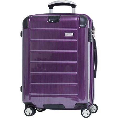 Ricardo Roxbury 2.0 21'' Hardside Luggage