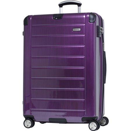 Ricardo Roxbury 2.0 25'' Hardside Upright Luggage