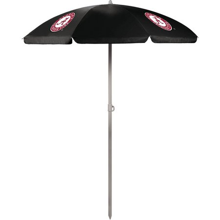 Alabama Portable Umbrella by Picnic Time