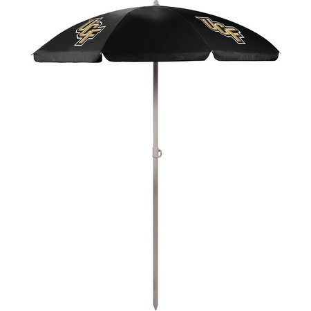 UCF Knights 5.5' Portable Umbrella by Picnic Time