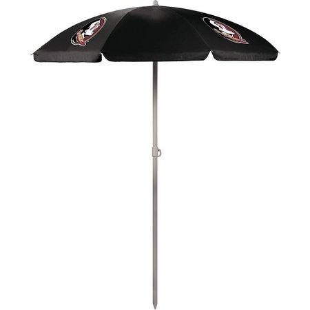 Florida State Portable Umbrella by Picnic Time