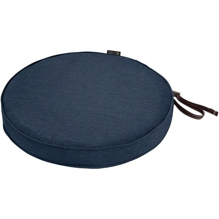 Classic Accessories Montlake 15'' Round Cushion