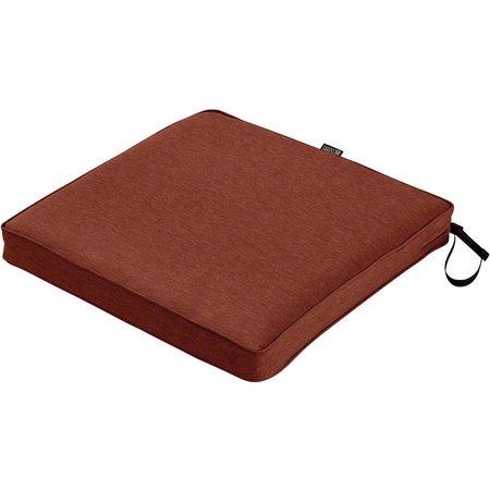 Classic Accessories Montlake 20'' Square Cushion