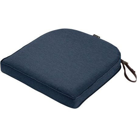 Classic Accessorie Montlake 20'' Contoured Cushion