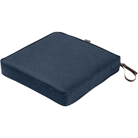 Classic Accessories Montlake 17'' Square Cushion
