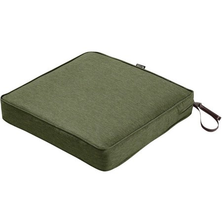 Classic Accessories Montlake 19'' Square Cushion