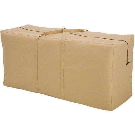 Classic Accessories Terrazzo Cushion Bag