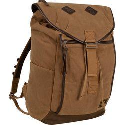 Timberland Mt. Madison 17'' Backpack