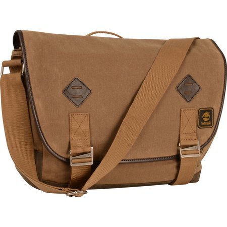 Timberland Mt. Madison 19'' Messenger Bag