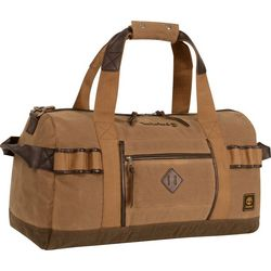 Timberland Mt. Madison 22'' Duffel Bag